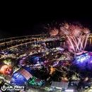 ULTRA Europe 2018's picture