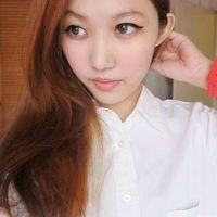 Jia Wen's Photo