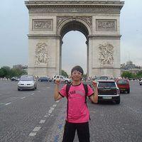 CHUN KIT LI's Photo