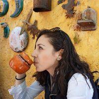 Fotos de Magdalena Esparza Rgz