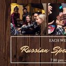 Russian Speaking Meeting 's picture