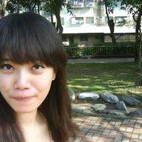 Ina Lo's Photo