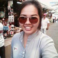 June Panatchakorn's Photo