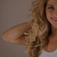 Aline Motta's Photo