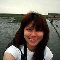 Ariane Huang's Photo