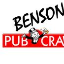 Omaha CouchCrash - Benson Pub Crawl! 's picture