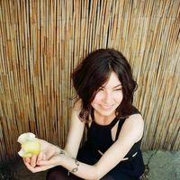 Belbe Mihaela's Photo