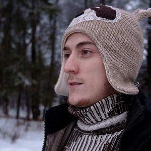 Alexander Kondratenko's Photo
