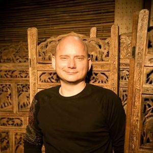 Dirk Kappeler's Photo