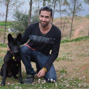 Bruno Maiorana's Photo