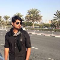 Shq Ttk's Photo