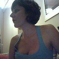 Mónica Lorenzo's Photo