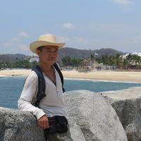 Jack Wong's Photo