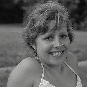 Nina Marie's Photo