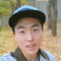 형권 채's Photo