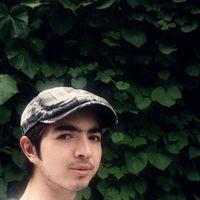 Ruslan Ali's Photo