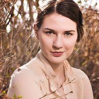 Maryam Karpova's Photo