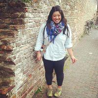 Angela Nhu Shelton's Photo