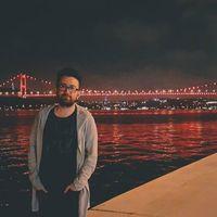 Osman Simsek's Photo