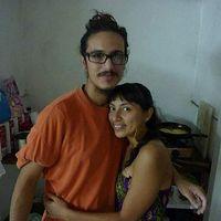 Gaston Cardoso Funes's Photo