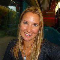 Lindsay Prazak's Photo
