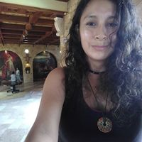 Sarina S Peña's Photo