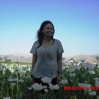 gracie Tobing's Photo