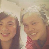 Hanh Pham Do Hong's Photo