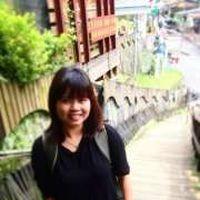 Фотографии пользователя Jessica Lim