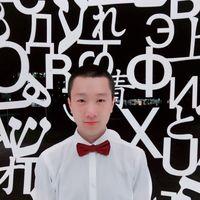 Viet Hoang Nguyen's Photo
