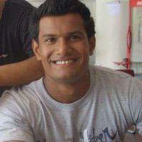 Ravi Pandit's Photo