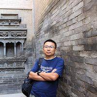 Fotos de Kening Xu