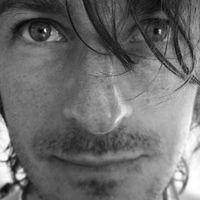 Francesco Eri's Photo