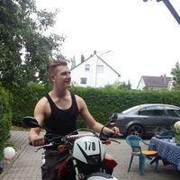 dennis lutz's Photo