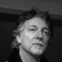 Pascal Colinet's Photo