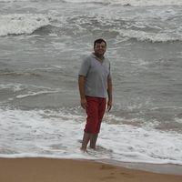 parvesh Kumar's Photo
