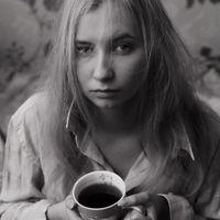 Olga Rudneva's Photo