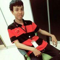 Tananat Saysood's Photo