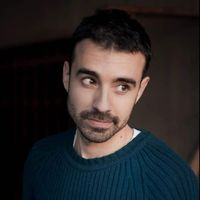 David Esteban's Photo