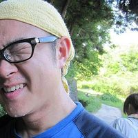Фотографии пользователя Jun Hiratum