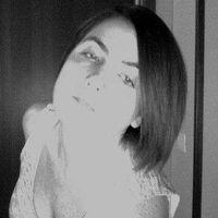 adriana Carluccio's Photo