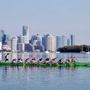 Free Dragon Boating.   's picture