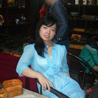 lu Cheng's Photo