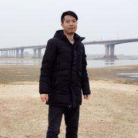 Qian Wan's Photo