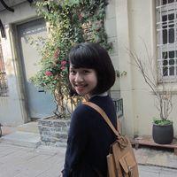 Xiaozi Lo's Photo