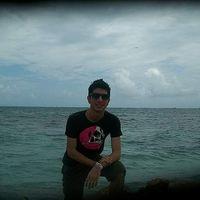 Andres Cruz's Photo