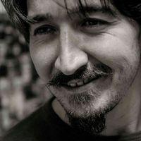 Yavuz Korkmaz's Photo