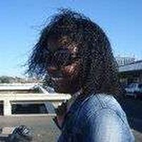 Paula Janaina Silva's Photo