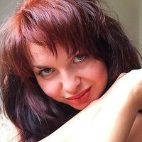 Le foto di Julia  Masalimova
