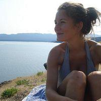 Zoe Jordan's Photo